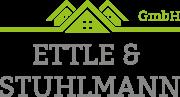 ETTLE & STUHLMANN GmbH Logo